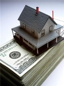 Инвестиции в недвижимость, Израиль